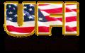 new-ufi-master-logo-black